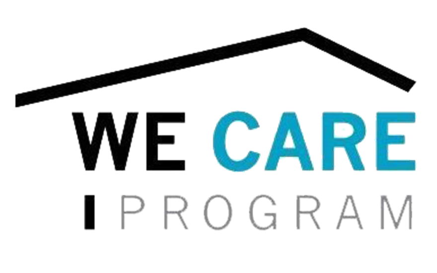 We Care Program - Turlock