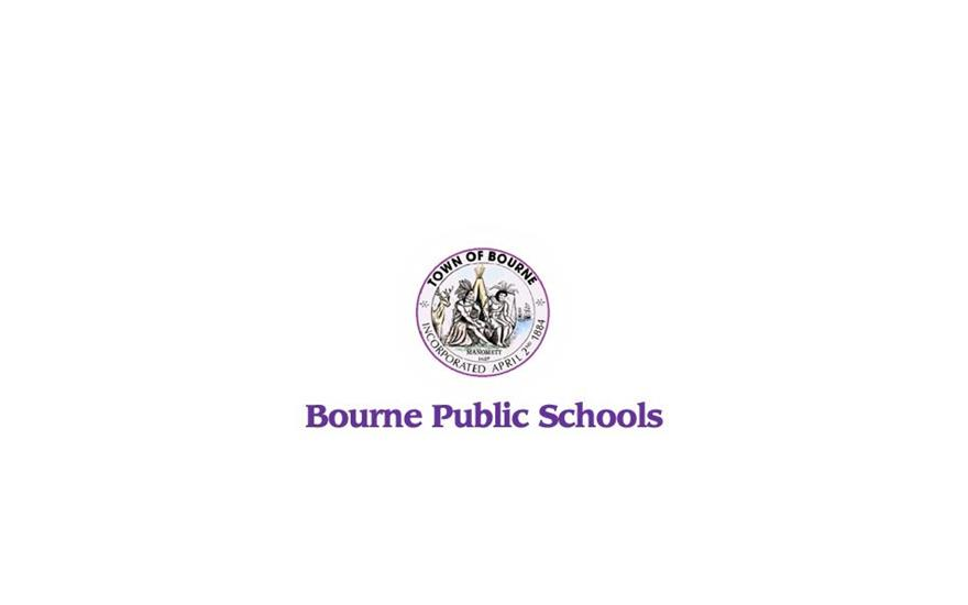 Bourne Middle School