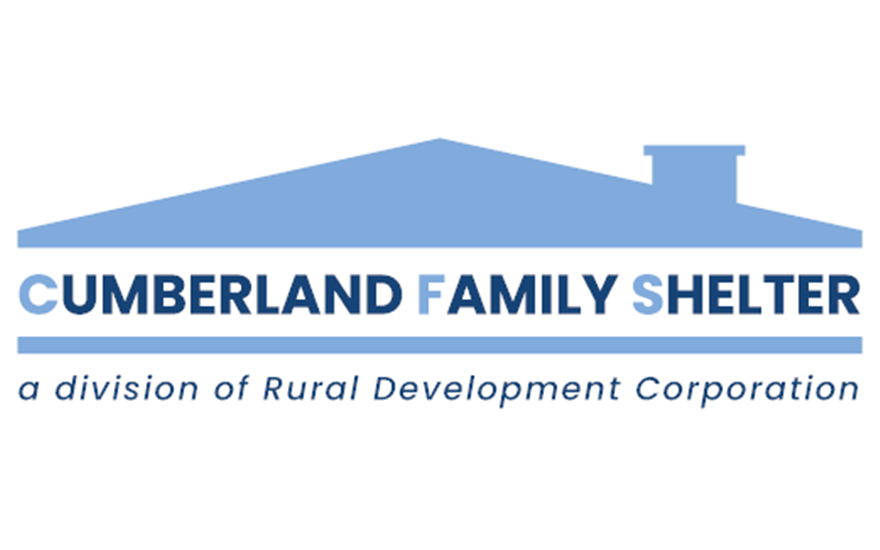 Cumberland Family Shelter
