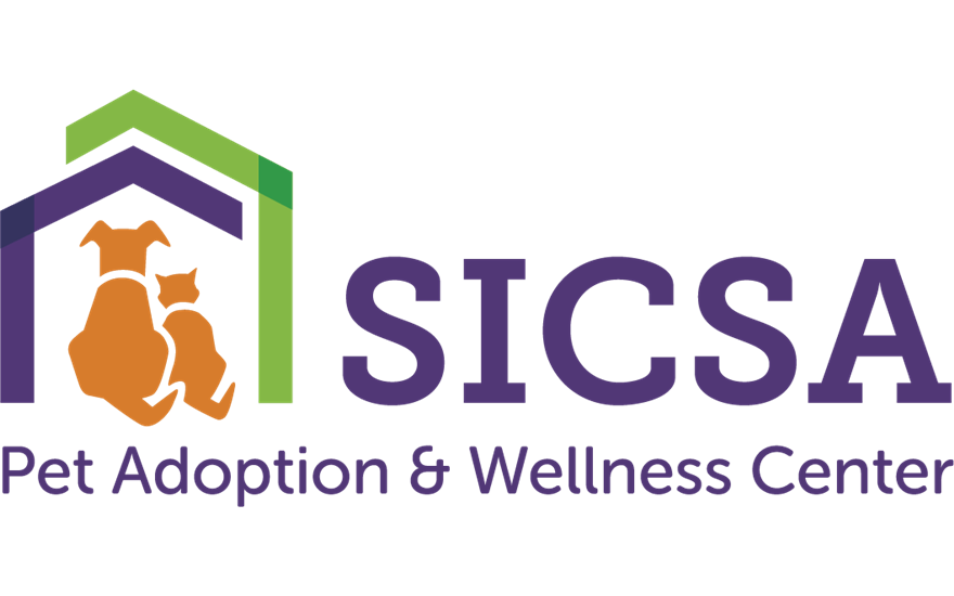 SICSA Pet Adoption and Wellness Center