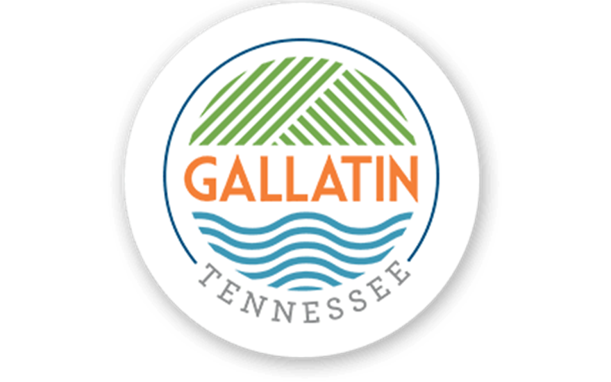 City of Gallatin