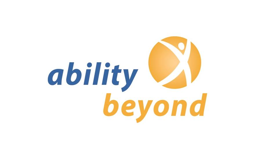 Ability Beyond