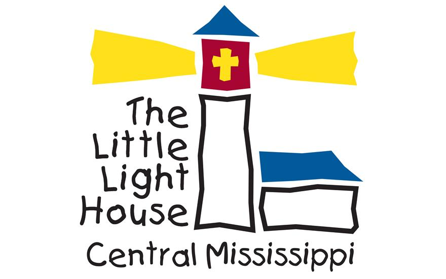 The Little Light House Central MS