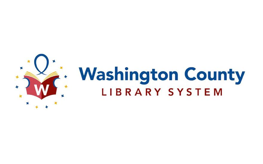 Washington County Library System
