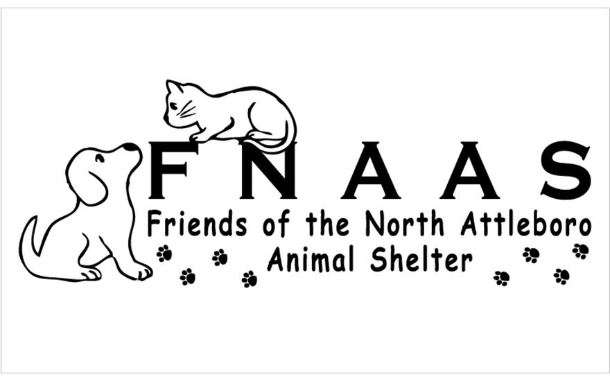 Friends of the North Attleboro Animal Shelter