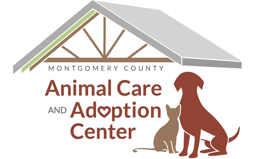 Montgomery County Animal Care and Adoption Center