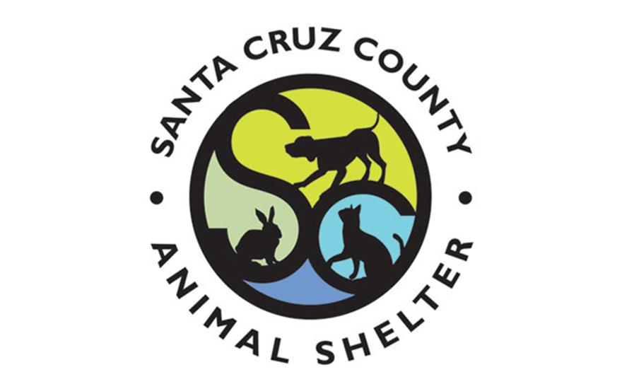Santa Cruz County Animal Shelter