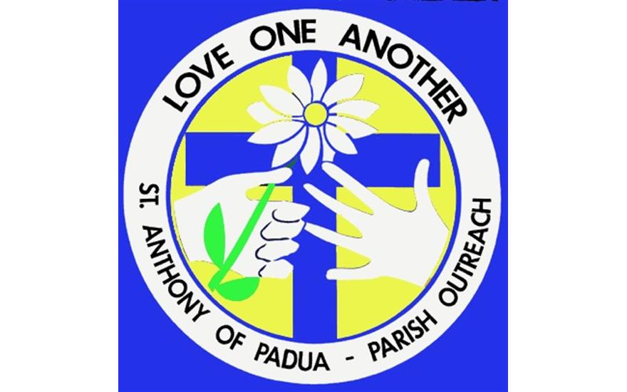 St. Anthony of Padua Parish Outreach