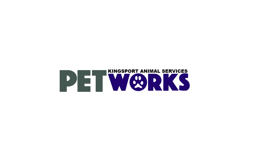 Petworks Animal Services