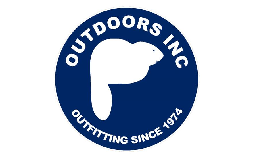 Outdoors INC
