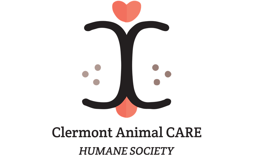 Clermont Animal CARE Humane Society