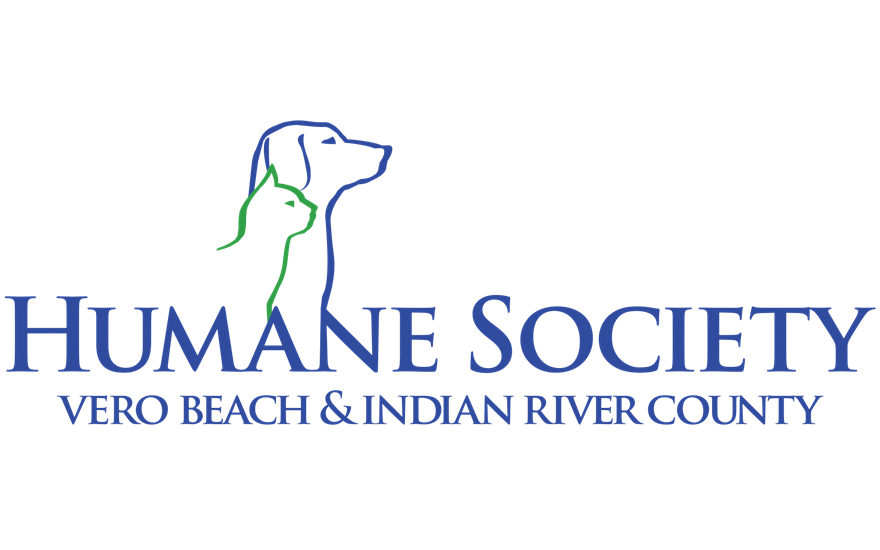 Humane Society of Vero Beach & Indian River County
