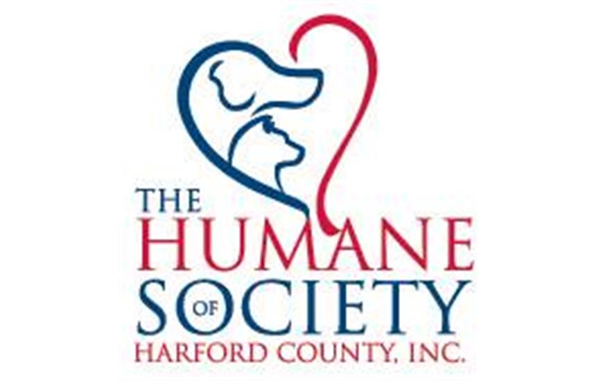 The Humane Society of Harford County, Inc.