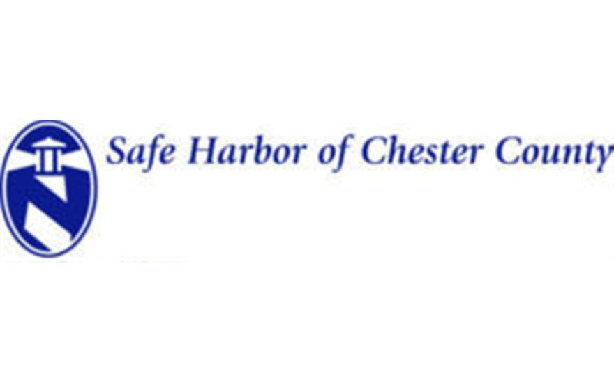 Safe Harbor of Chester County