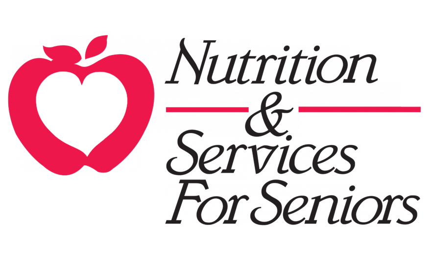 Nutrition & Services for Seniors