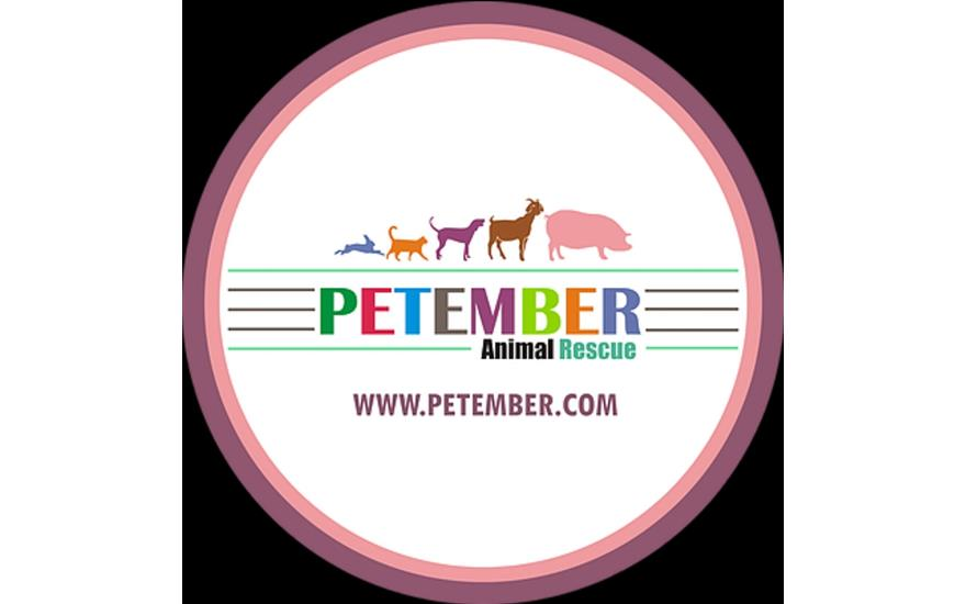 Petember Animal Rescue