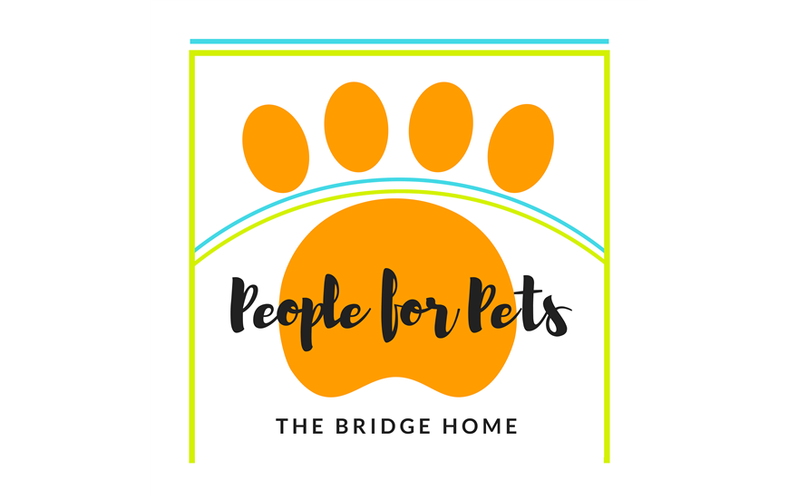 People for Pets, MVHS, Inc.