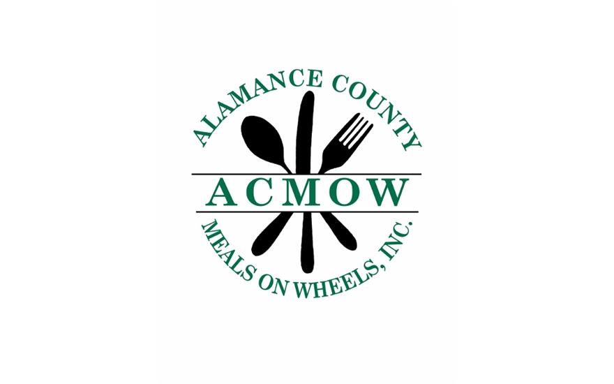 Alamance County Meals on Wheels, INC.