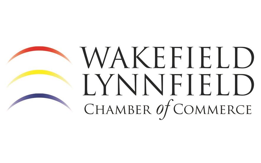 Wakefield Lynnfield Chamber of Commerce