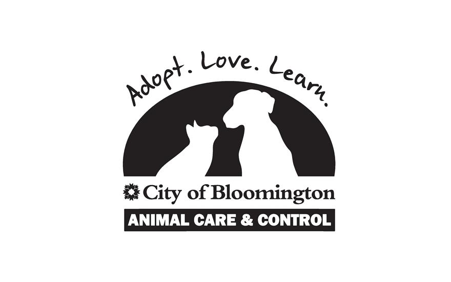 City of Bloomington Animal Care and Control