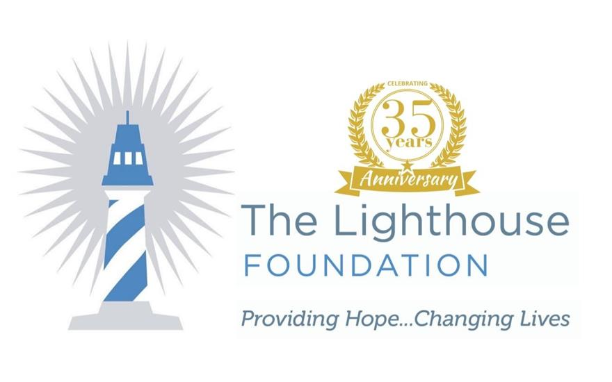 The Lighthouse Foundation