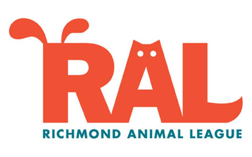 Richmond Animal League