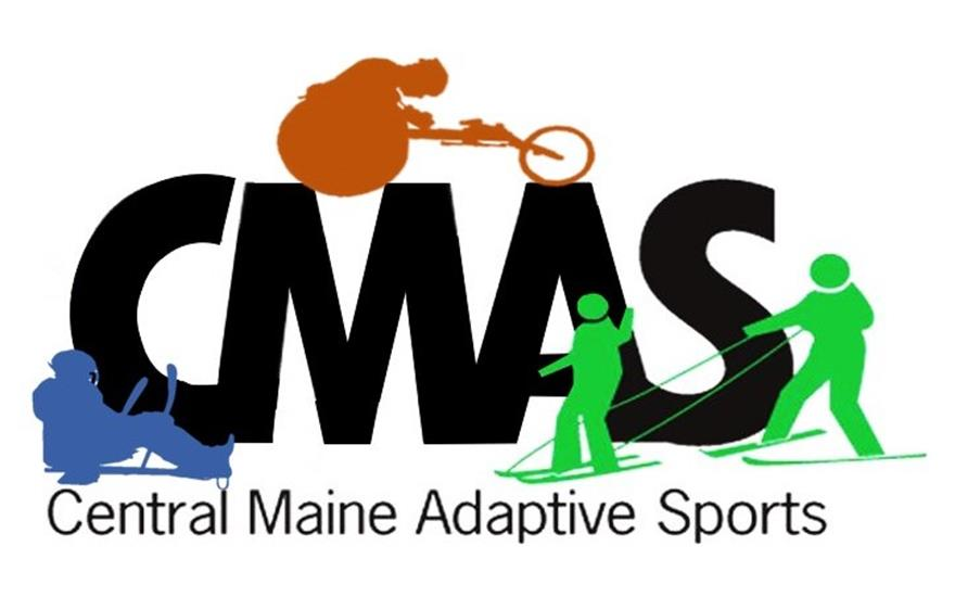 Central Maine Adaptive Sports
