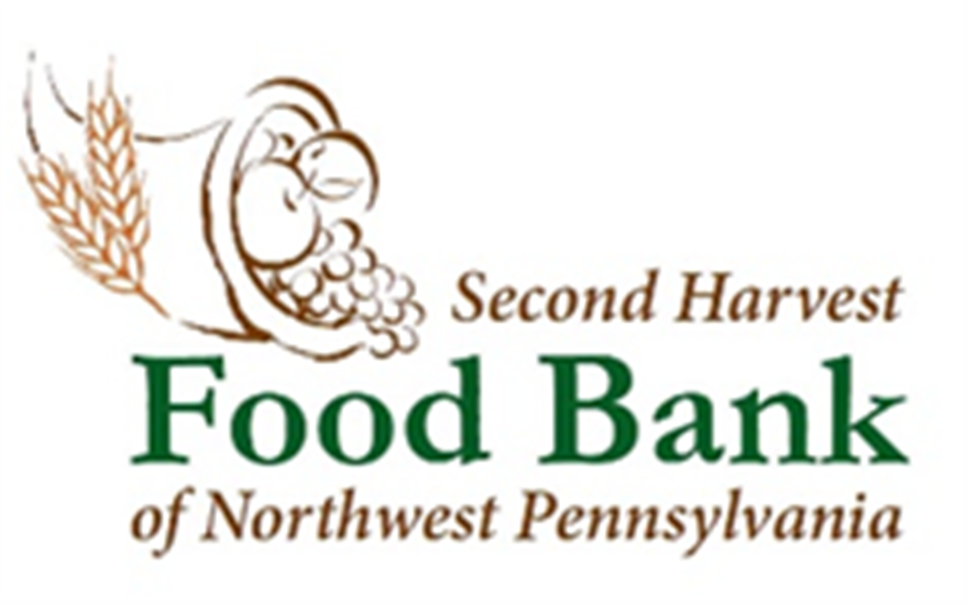 Second Harvest Food Bank of NWPA