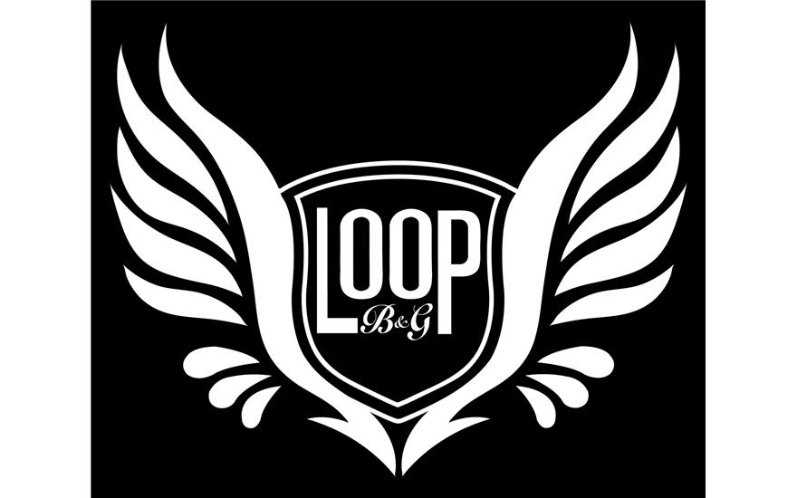 LOOP (Left Out Organizational Program)