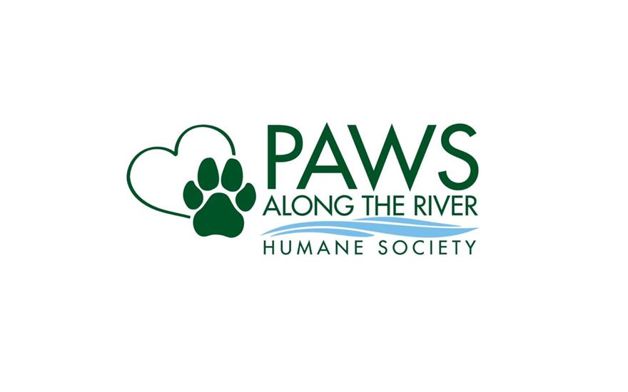 Paws Along the River Humane Society