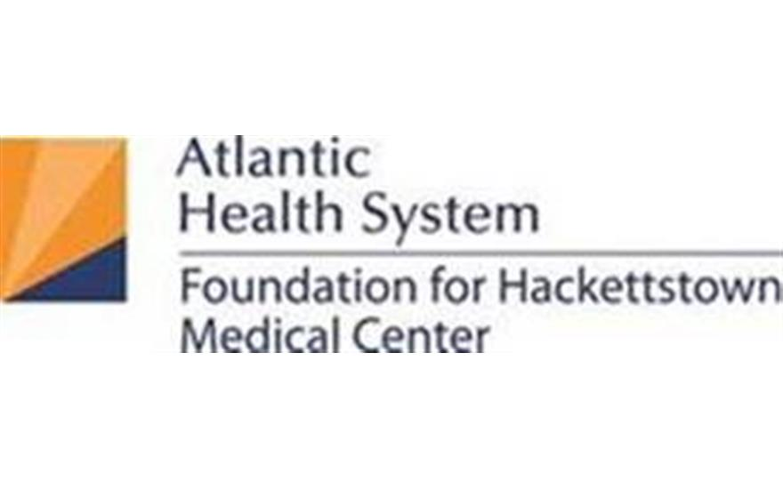 Foundation for Hackettstown Medical Center