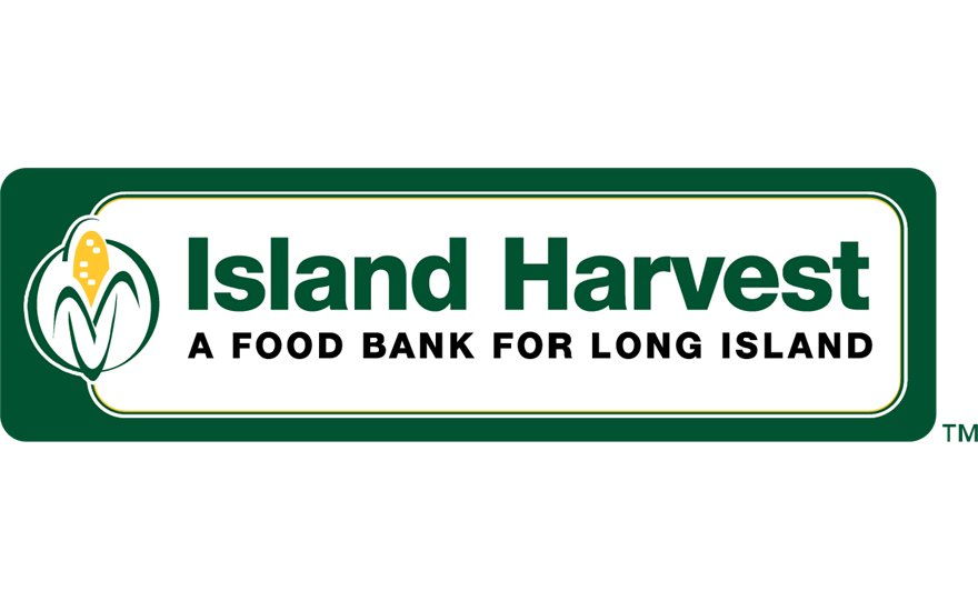 Island Harvest Food Bank
