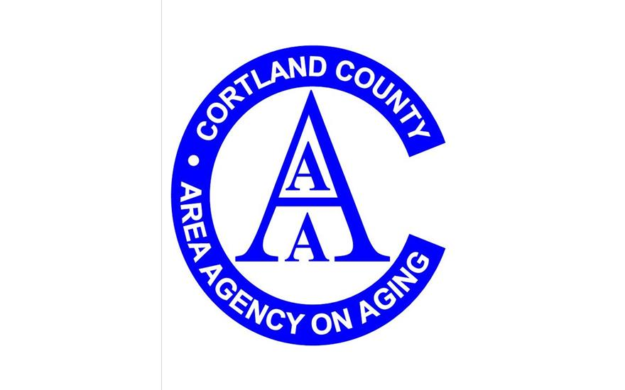 Cortland County Area Agency on Aging