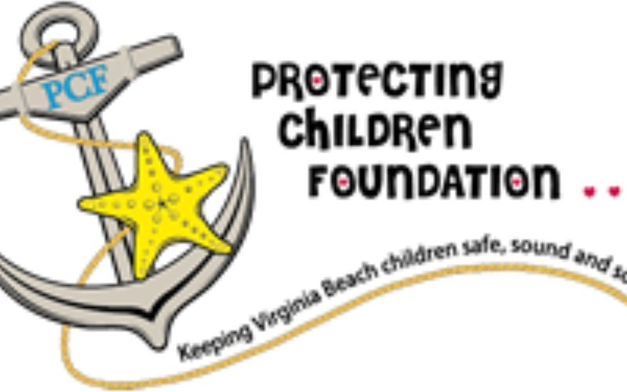 RK Subaru and The Protecting Children Foundation