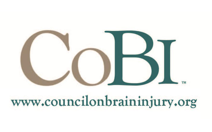 Council on Brain Injury