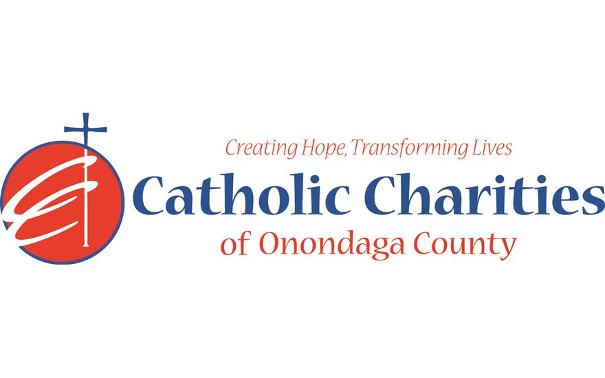 Catholic Charities of Onondaga County