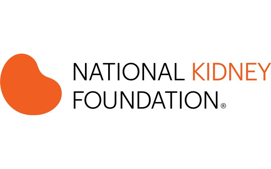 National Kidney Foundation Serving Virginia