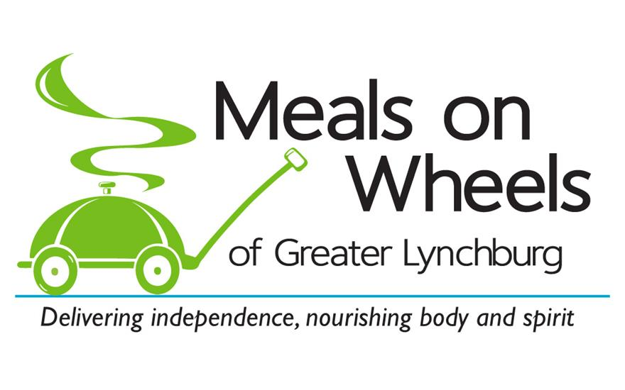 Meals on Wheels of Greater Lynchburg