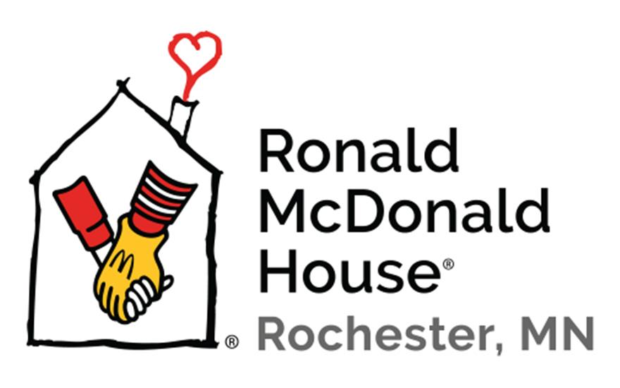 Ronald McDonald House of Rochester, MN