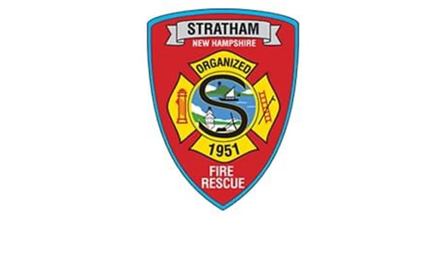 Stratham Fire Department