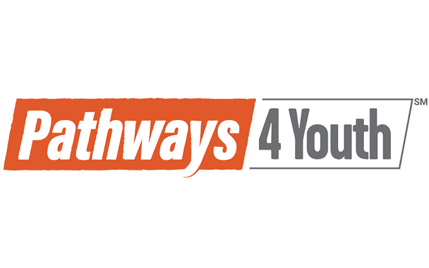 Pathways 4 Youth