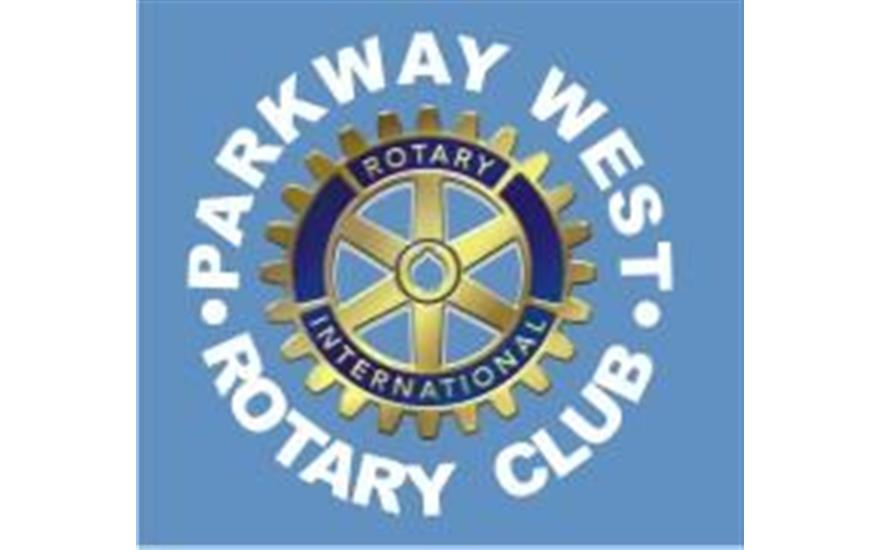 Pittsburgh Rotary of Parkway West