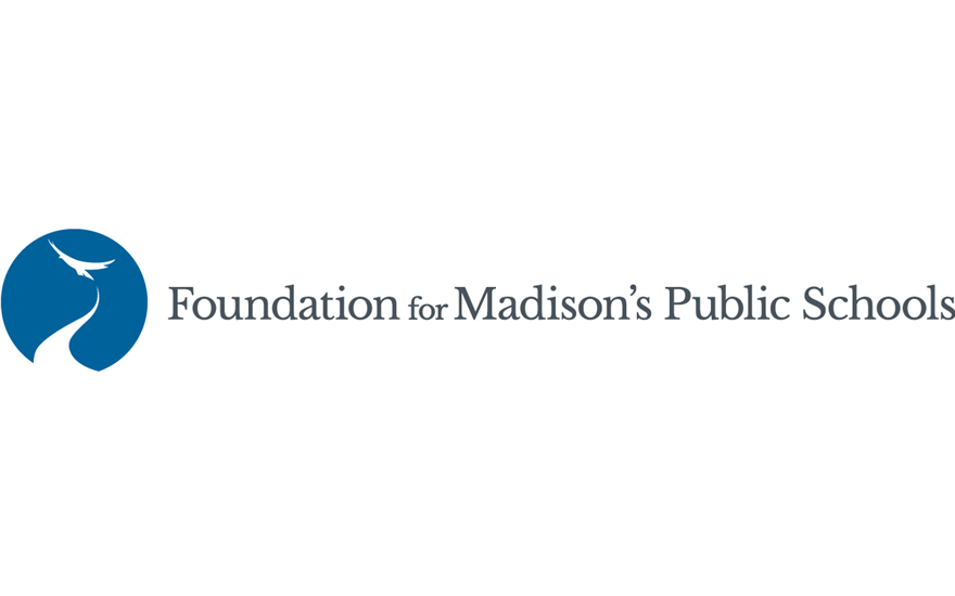 The Foundation for Madison's Public Schools