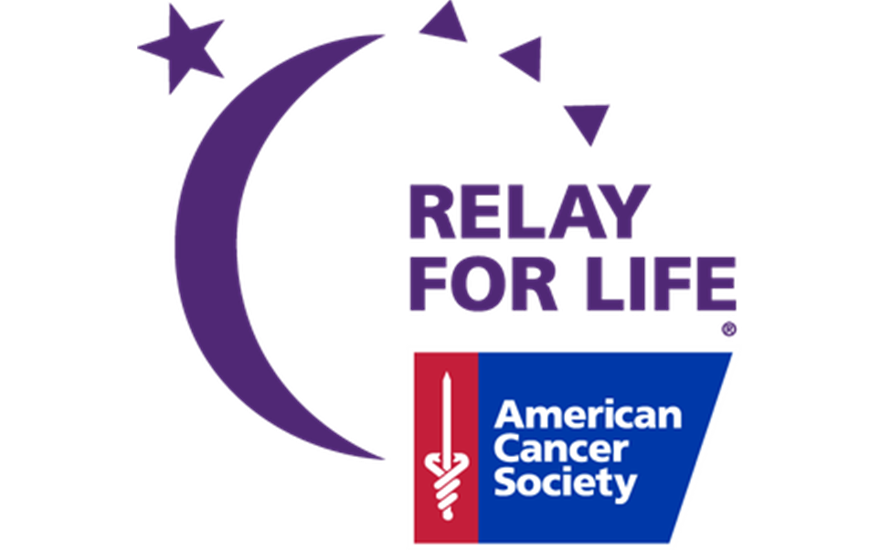 Central Vermont Relay For Life