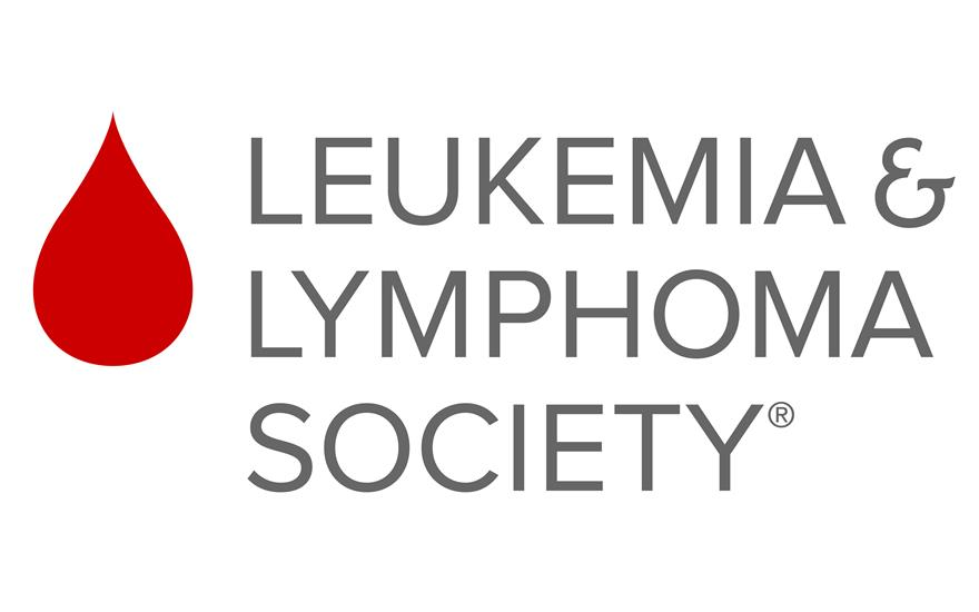 NC Leukemia & Lymphoma Society