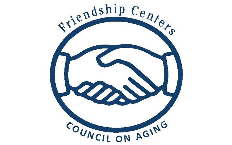 Friendship Centers of Emmet County