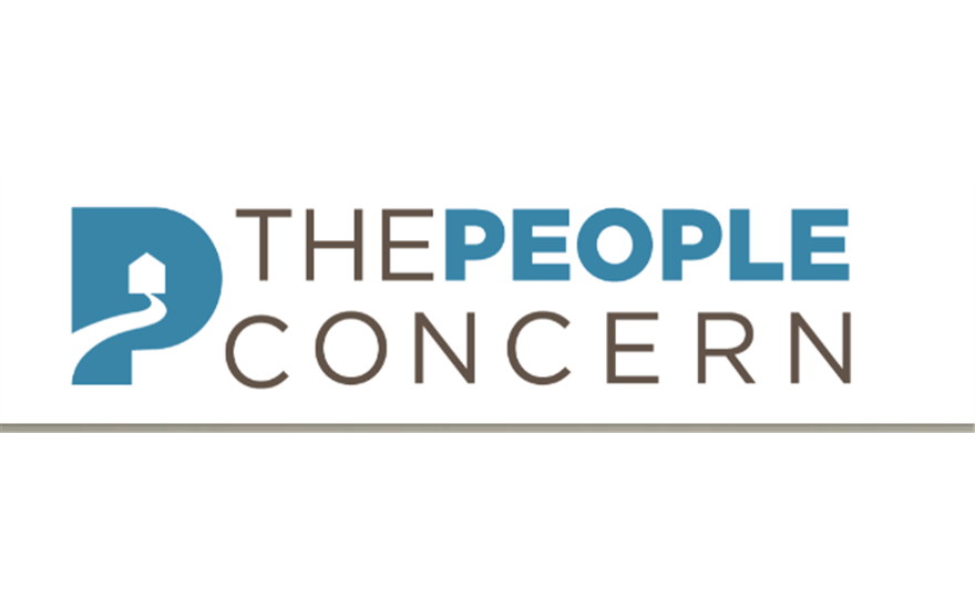 The People Concern