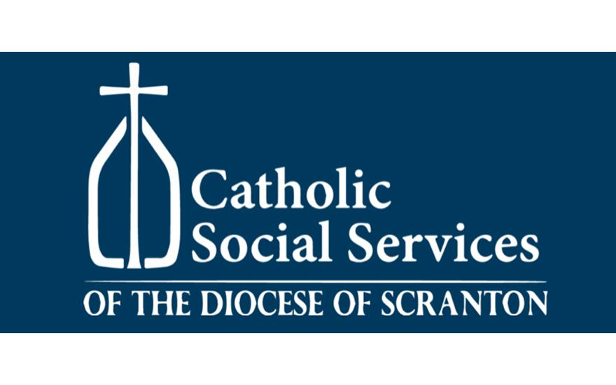 Catholic Social Services