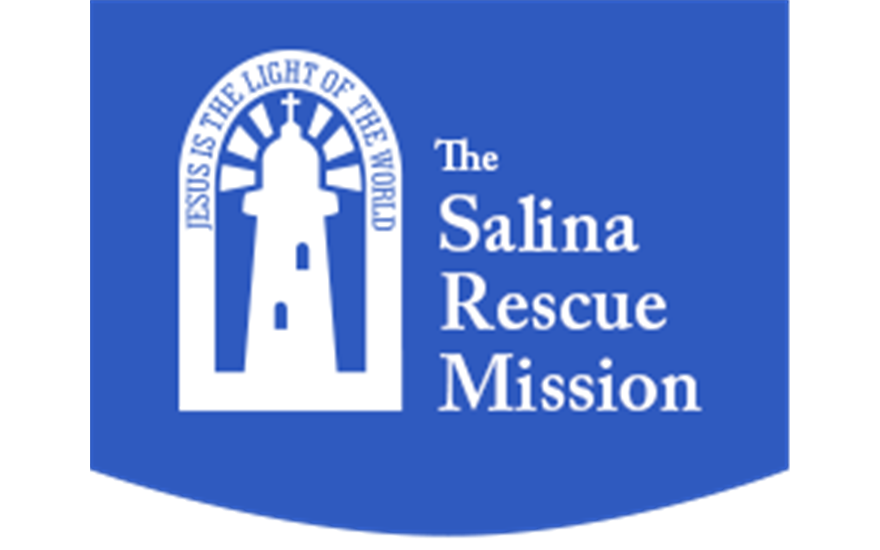 Salina Rescue Mission