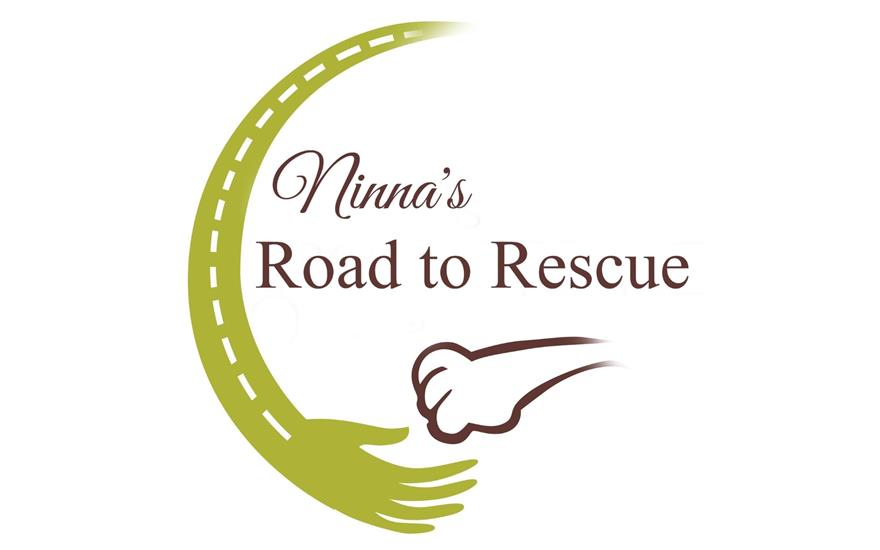 Ninna's Road to Rescue